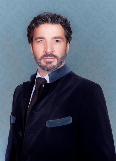 Carlos Benito-1