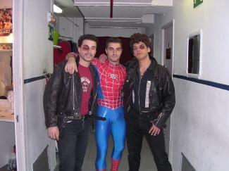 spiderman 064