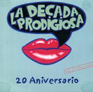 DiscoDecada1